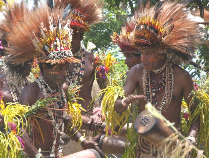 tufi Jan festival popoli bergamo