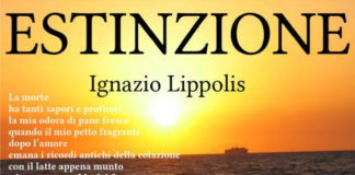 Lippolis-Estinzione
