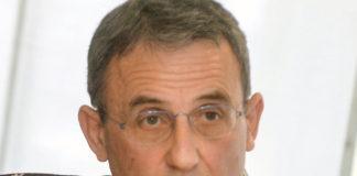 Sergio Costa Biografieonline