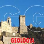 Serva-Geologia