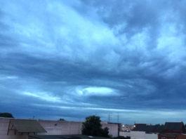 meteo temporale clima