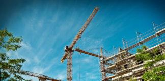 edilizia suolo costruzioni