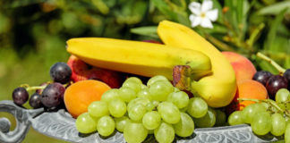 frutta frutti 36 2006