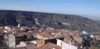 panorama-san-paolo
