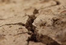 siccita clima piogge