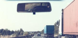 bolzano brennero autostrada