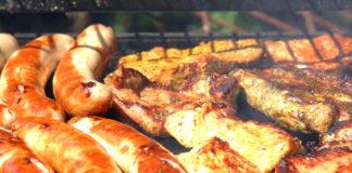 carne arrosto 83