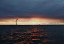 mare eolico energia slippolis