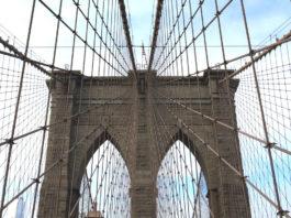 ponte brooklin