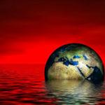 Rapporto 5 Ipcc terra clima