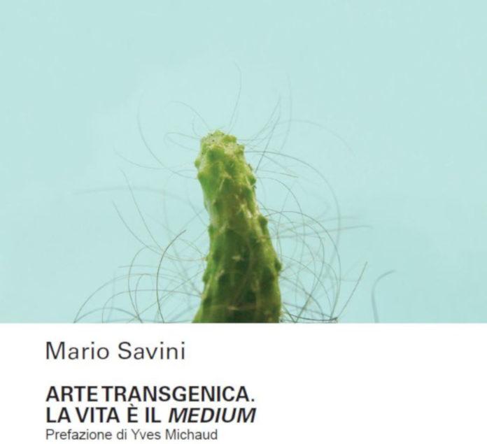 cover Savini