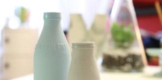 plastica packaging miceli 84