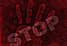 stop razzismo sessismo 84