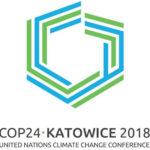 clima katowice cop24 2018