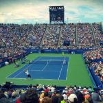 tennis atleti sport