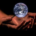 terra clima pianeta