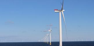 eolico energia mar nord