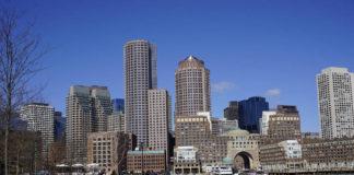 città sostenibilità 85