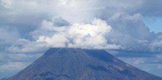 vulcano stromboli sicilia