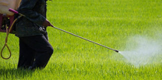 Pesticidi -Radio Alfa-Flickr