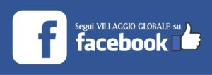 Villaggio Globale Facebook