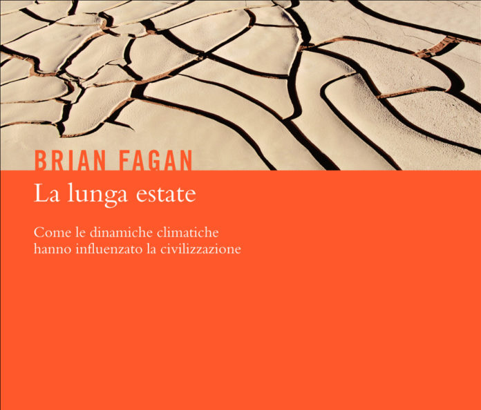 Fagan la lunga estate