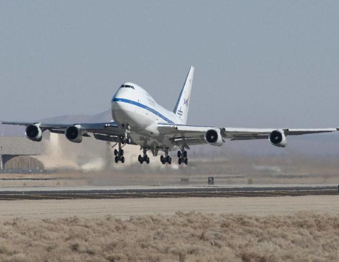 aereo voli sicurezza