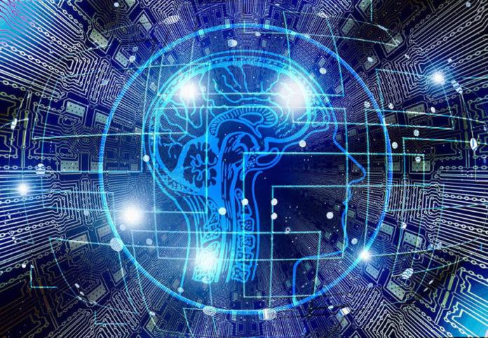 intelligenza artificale