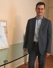 Alessandro Pellegatta