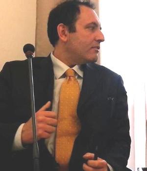 Pasquale Ferrante