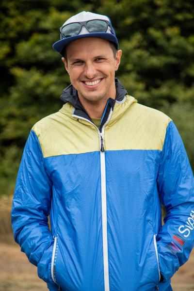 joachim oberhauser 2019 campione mondo