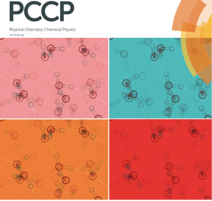 Cover PCCP Saija