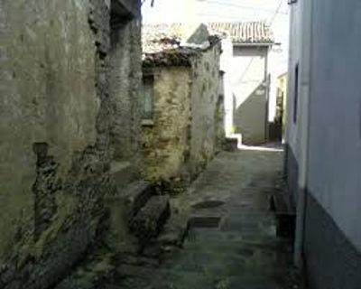 basilicata abbandono1