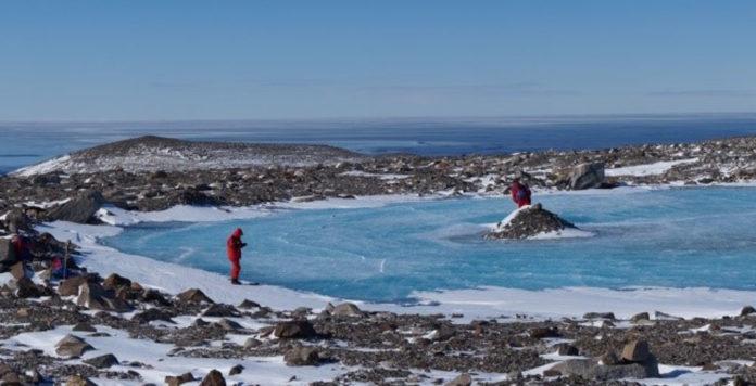 Immagine lago1