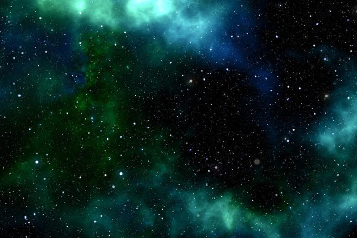 cielo stelle inquinamento