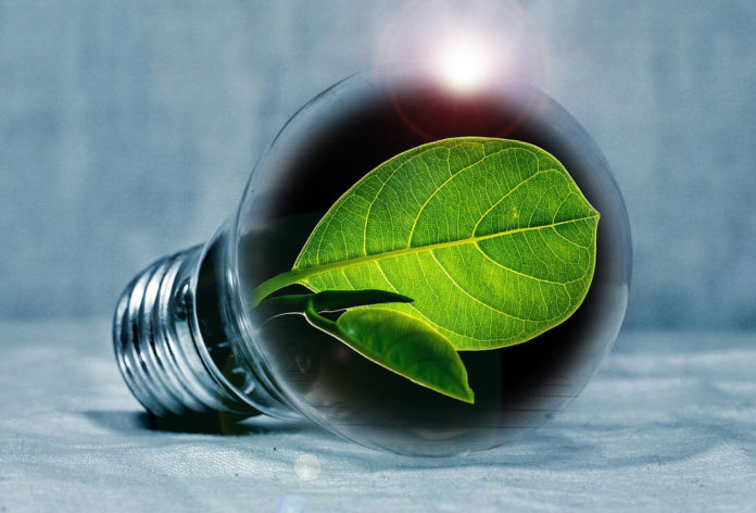 economia circolare energia 88