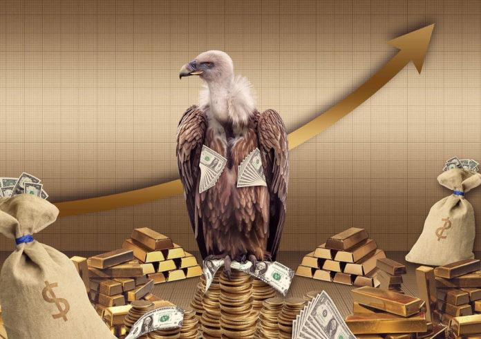 economia denaro 88