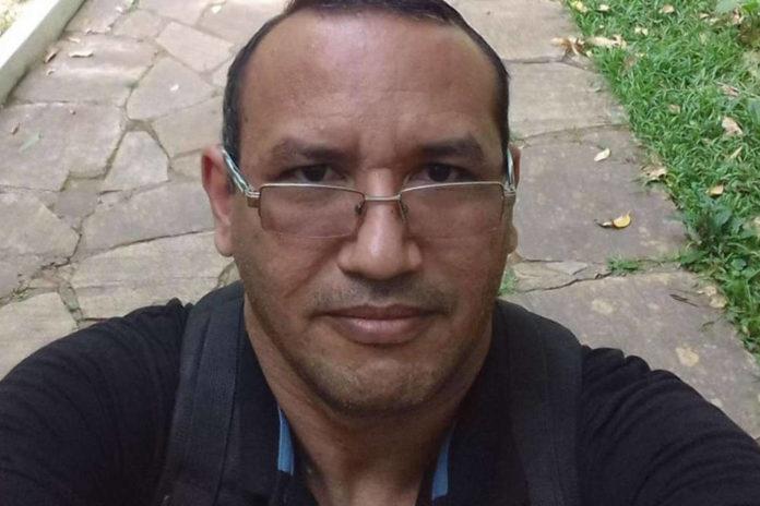 Ricardo Lopes Dias