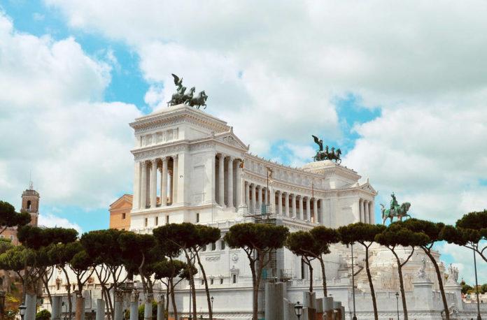 Roma alberi citta 89