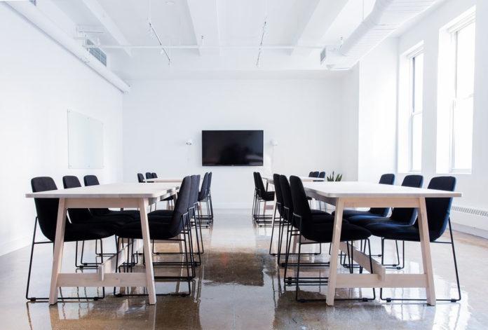 riunione relazioni conferenza