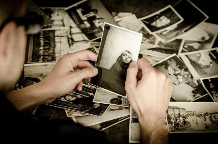 immagini ricordi memoria storia