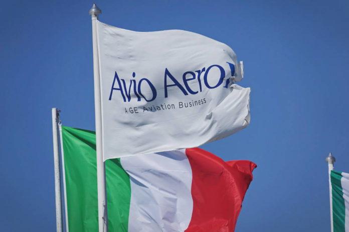 Avio Aero