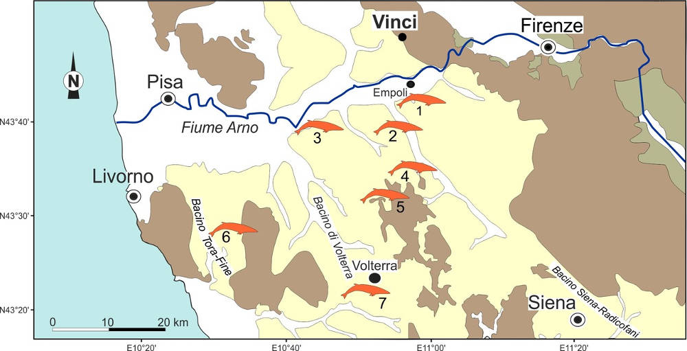 Fig4-mappa-Toscana