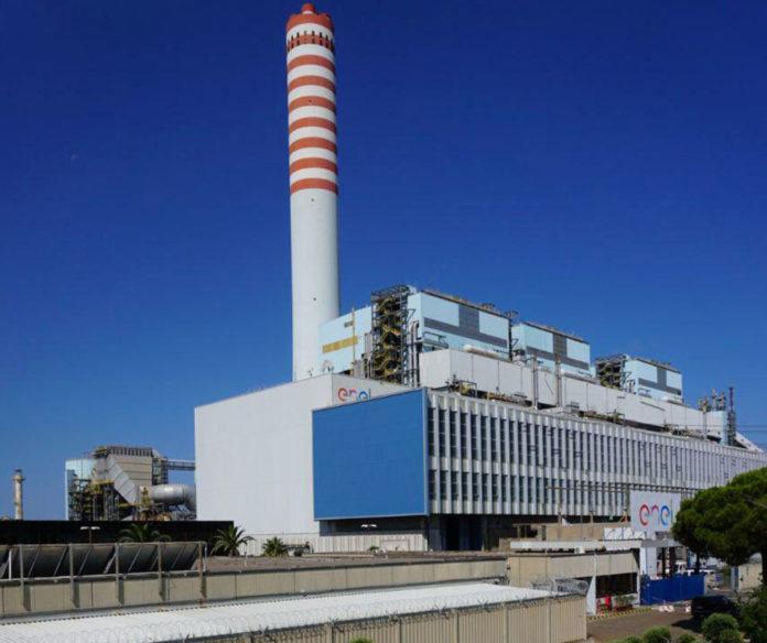 civitavecchia centrale carbone1