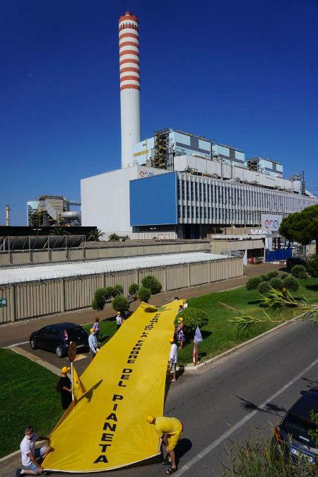 civitavecchia centrale carbone2