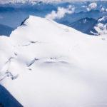 ghiacciaio Corbassiere1