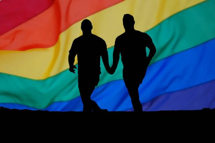 omosessualità gay libertà