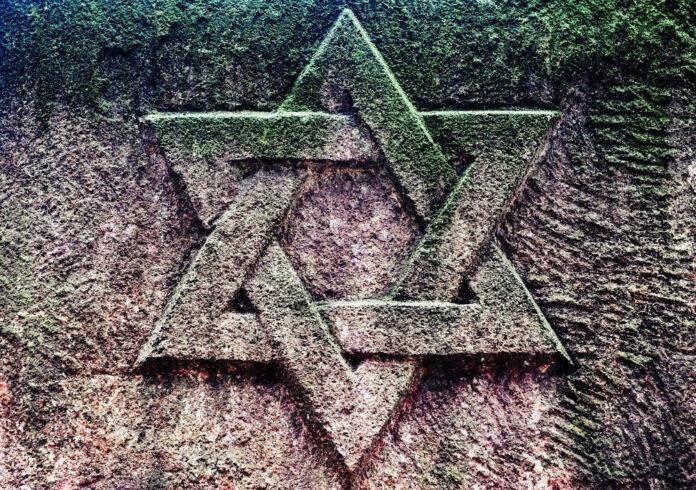 ebraismo 92