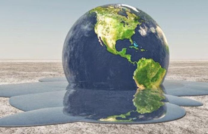 terra clima Uni
