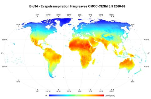 Cmcc cartina